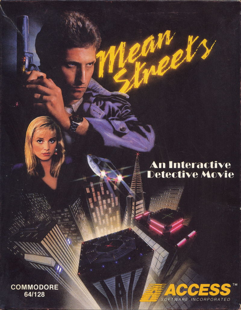 217731-mean-streets-commodore-64-front-cover