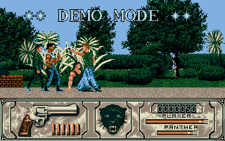 615764-wild-streets-dos-screenshot-demo-mode