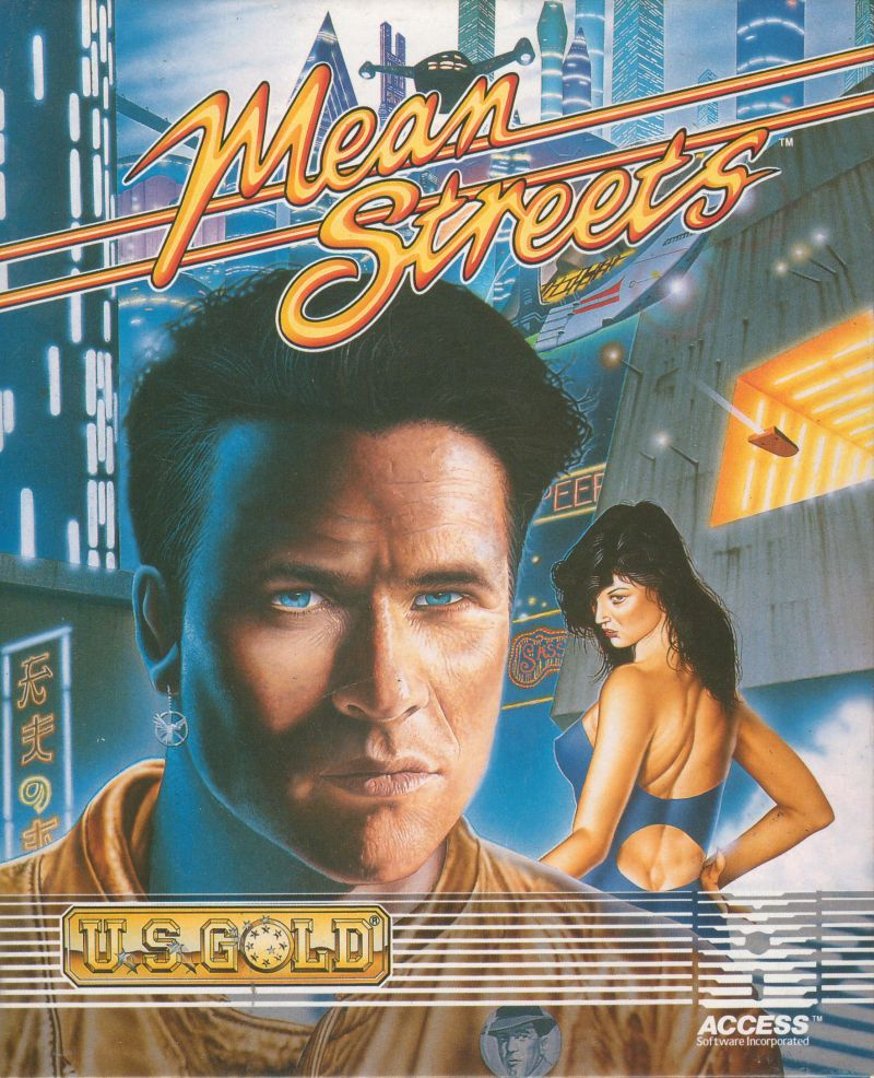62261-mean-streets-amiga-front-cover