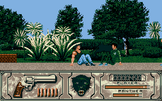 615762-wild-streets-dos-screenshot-we-sit-here-rather-than-fight