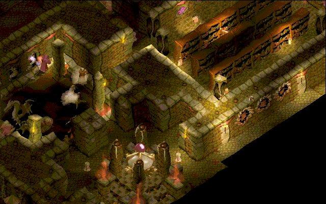 75215-dungeon-keeper-windows-screenshot-heart-of-dungeon-in-full