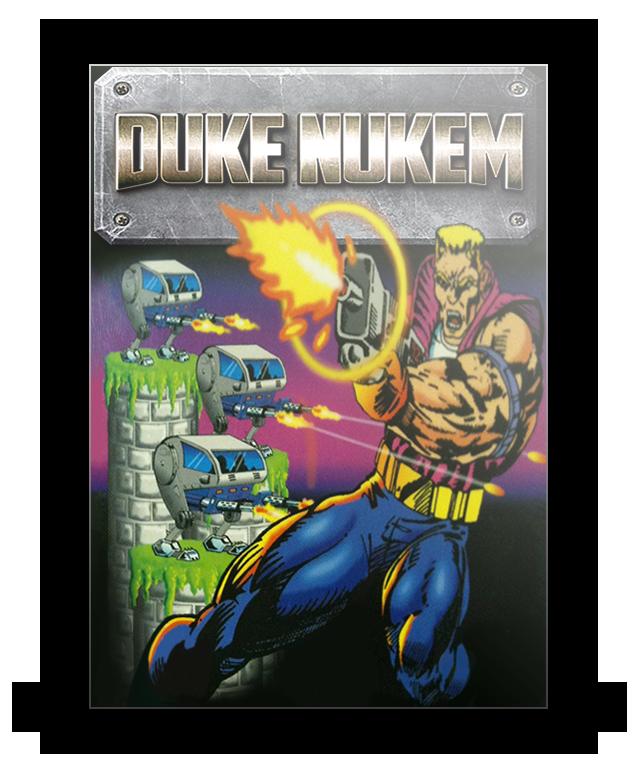 box_dukenukem