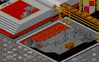 124739-populous-dos-screenshot-this-is-the-rock-and-lava-landscape