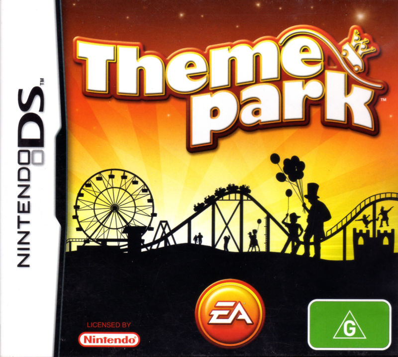 195224-theme-park-nintendo-ds-front-cover