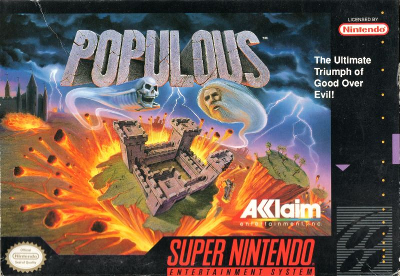 228995-populous-snes-front-cover