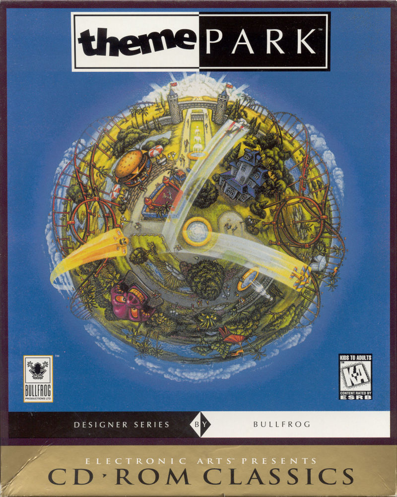 34369-theme-park-dos-front-cover
