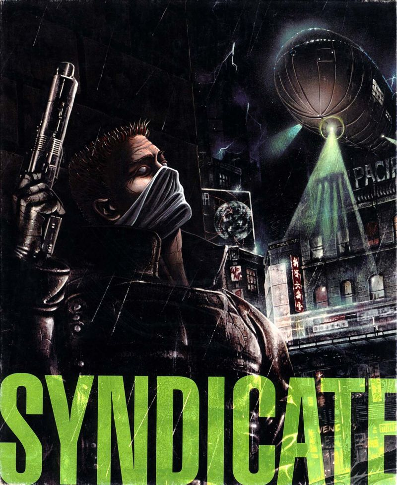 353-syndicate-dos-back-cover