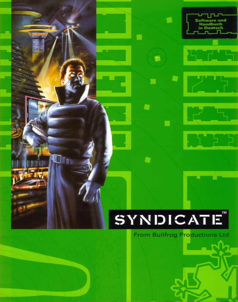 63231-syndicate-amiga-front-cover