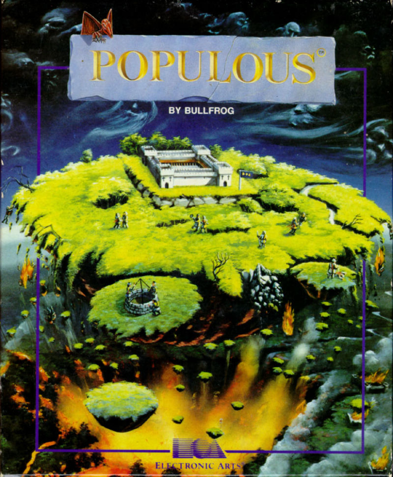 70989-populous-amiga-front-cover