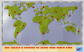 90399-theme-park-dos-screenshot-select-a-country-for-first-park