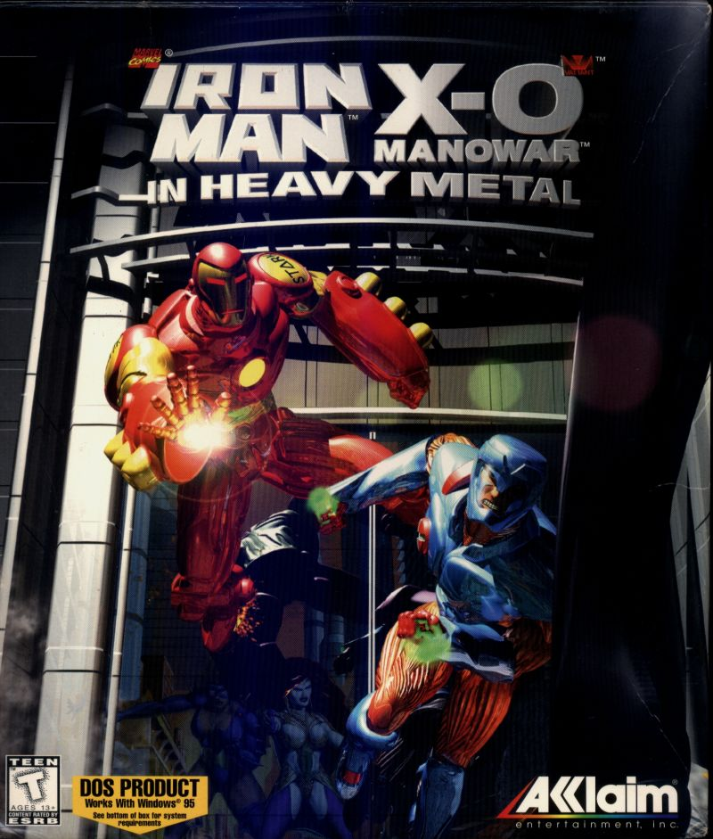 112457-iron-man-x-o-manowar-in-heavy-metal-dos-front-cover