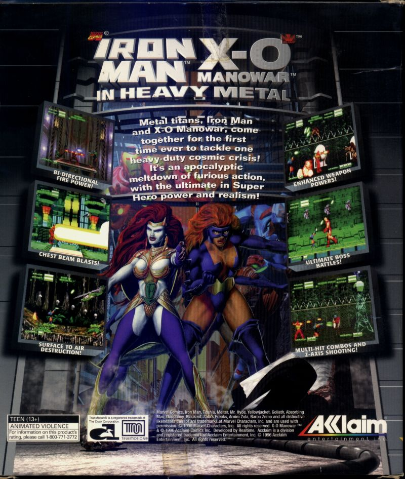 112458-iron-man-x-o-manowar-in-heavy-metal-dos-back-cover