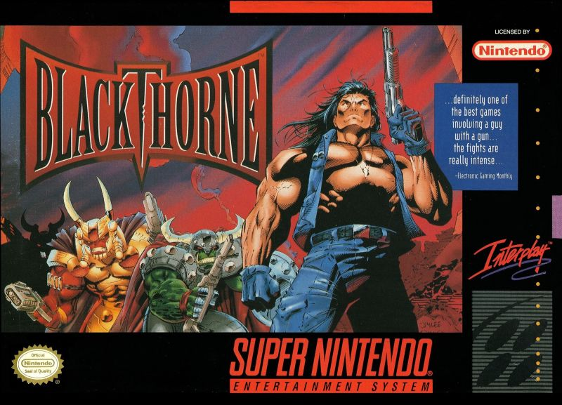 228230-blackthorne-snes-front-cover