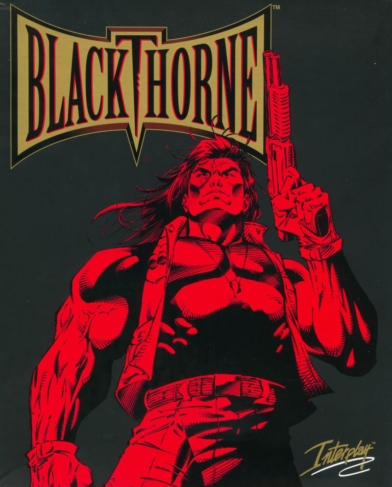 26863-blackthorne-dos-front-cover