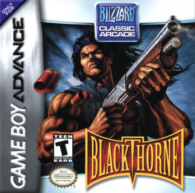 273340-blackthorne-game-boy-advance-front-cover