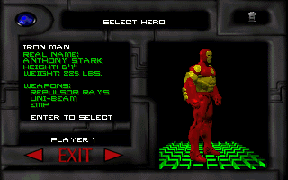 553655-iron-man-x-o-manowar-in-heavy-metal-dos-screenshot-choosing