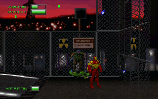 553657-iron-man-x-o-manowar-in-heavy-metal-dos-screenshot-confronting