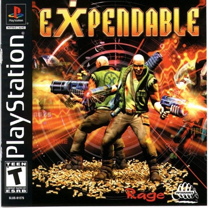 5998-millennium-soldier-expendable-playstation-front-cover