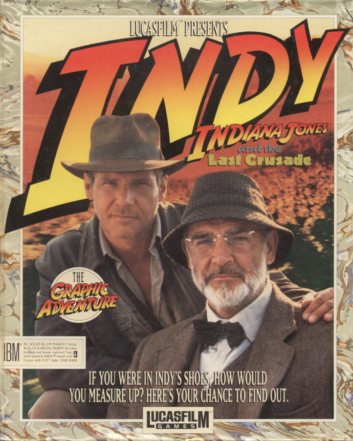 879-indiana-jones-and-the-last-crusade-the-graphic-adventure-dos-front-cover