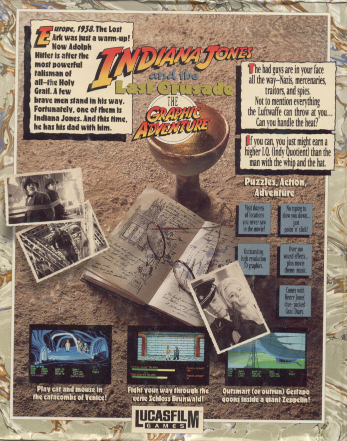 880-indiana-jones-and-the-last-crusade-the-graphic-adventure-dos-back-cover