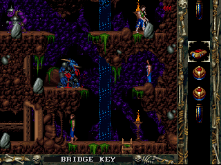 blackthorne-pc1