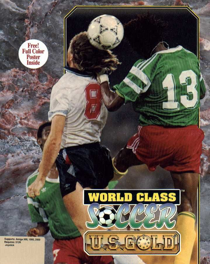91621-world-class-soccer-amiga-front-cover