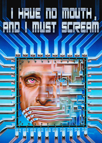 271594-harlan-ellison-i-have-no-mouth-and-i-must-scream-linux-front-cover