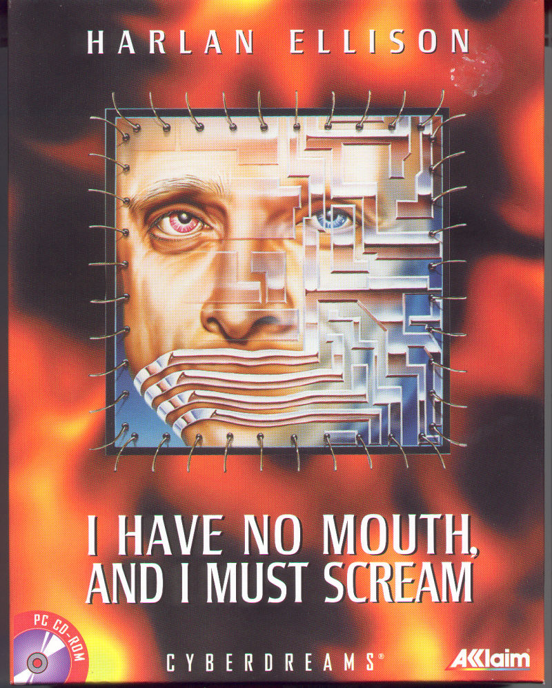 837-harlan-ellison-i-have-no-mouth-and-i-must-scream-dos-front-cover
