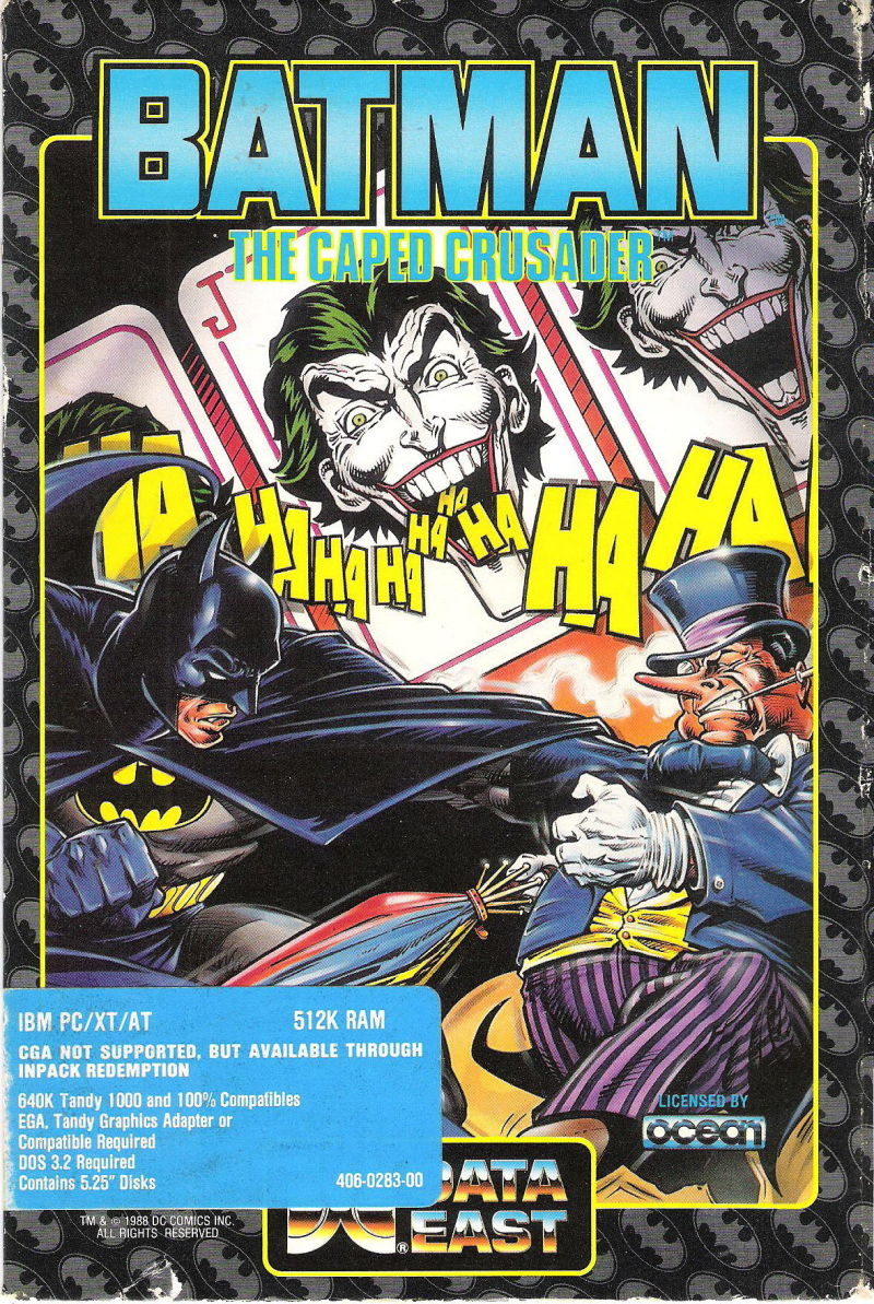 205581-batman-the-caped-crusader-dos-front-cover
