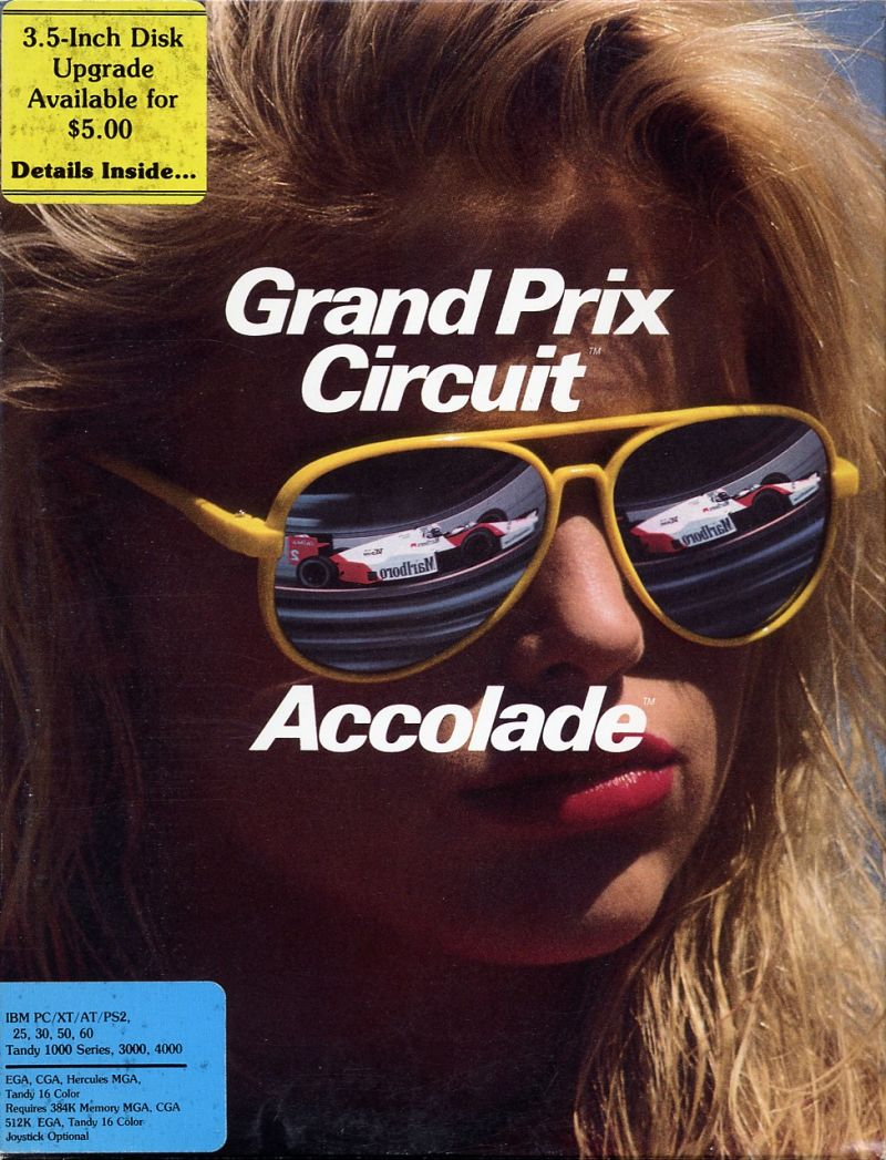 21264-grand-prix-circuit-dos-front-cover