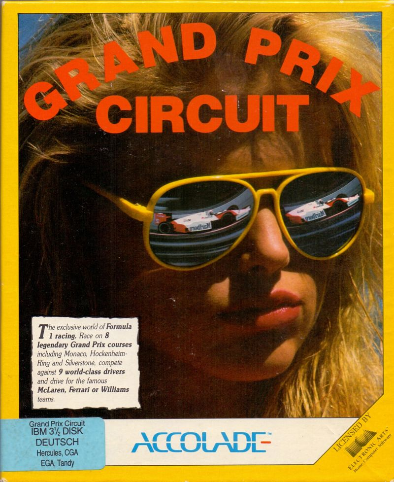385184-grand-prix-circuit-dos-front-cover