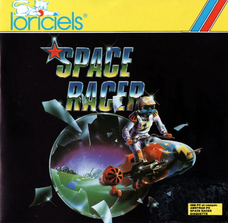 223510-space-racer-dos-front-cover