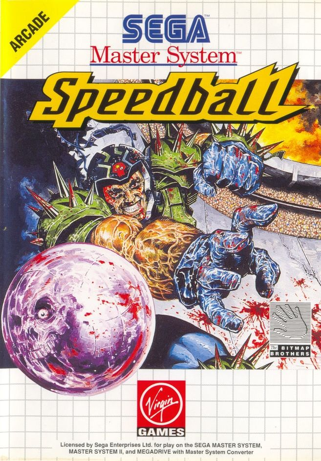 236442-speedball-sega-master-system-front-cover