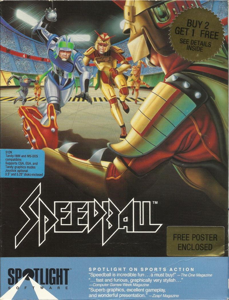 242973-speedball-dos-front-cover