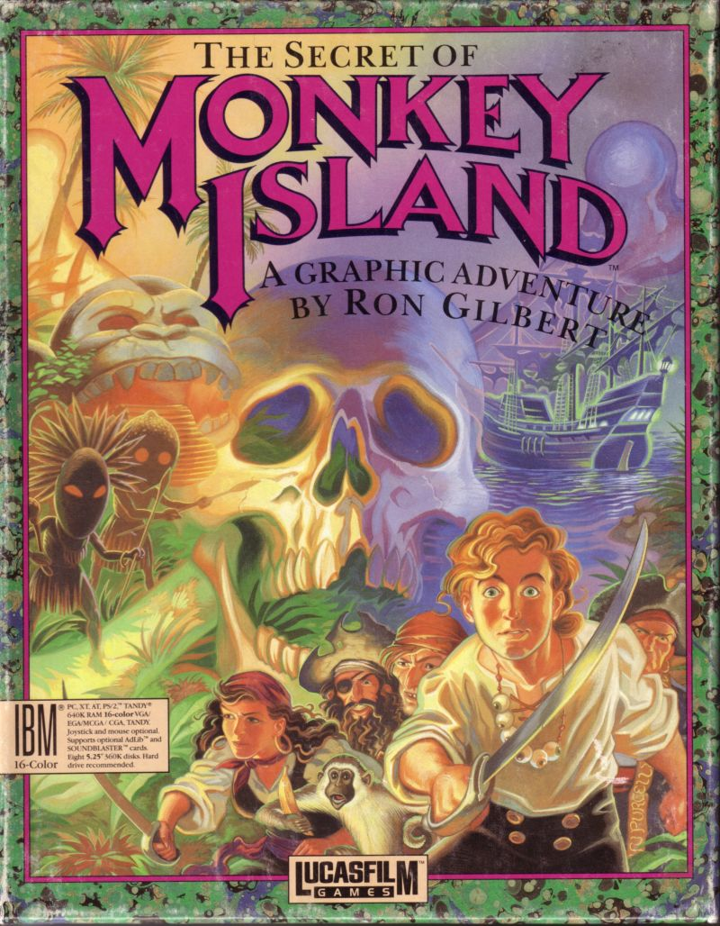 43341-the-secret-of-monkey-island-dos-front-cover