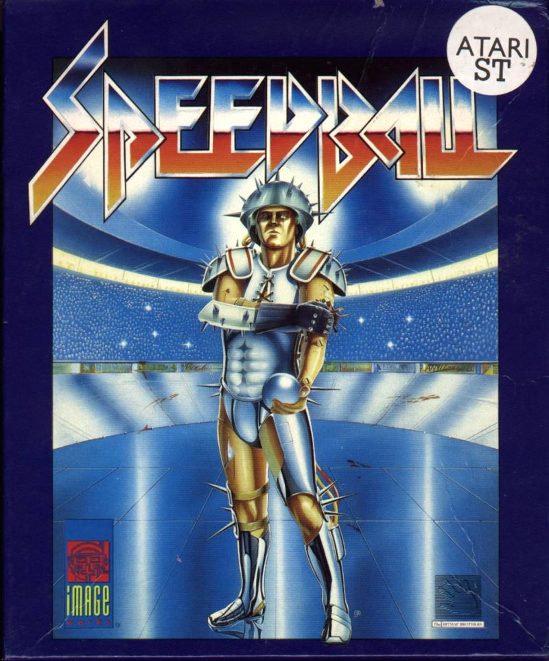 52003-speedball-atari-st-front-cover