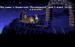62718-the-secret-of-monkey-island-dos-screenshot-any-monkey-island