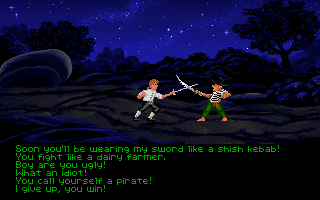 62801-the-secret-of-monkey-island-dos-screenshot-the-best-part-of