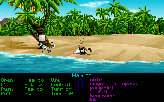 740775-the-secret-of-monkey-island-dos-screenshot-act-iii-takes-place