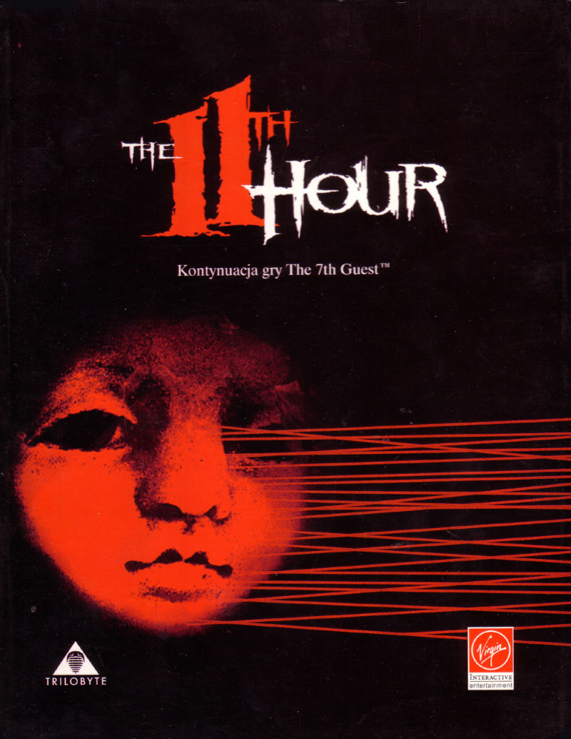 93203-the-11th-hour-dos-front-cover
