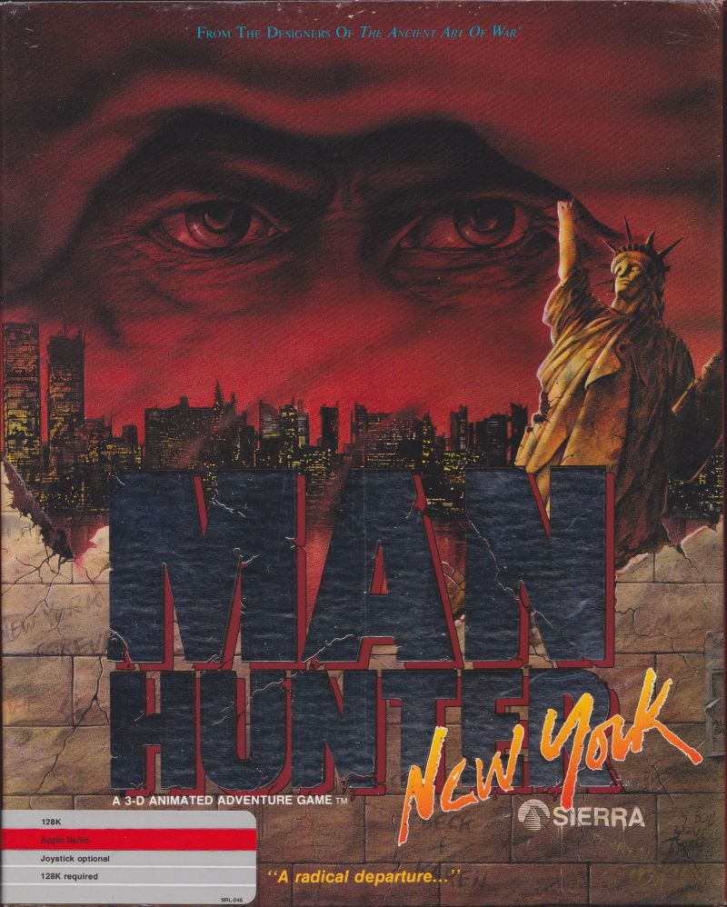 222972-manhunter-new-york-apple-ii-front-cover