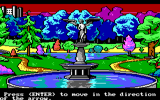 588689-manhunter-new-york-dos-screenshot-in-the-park