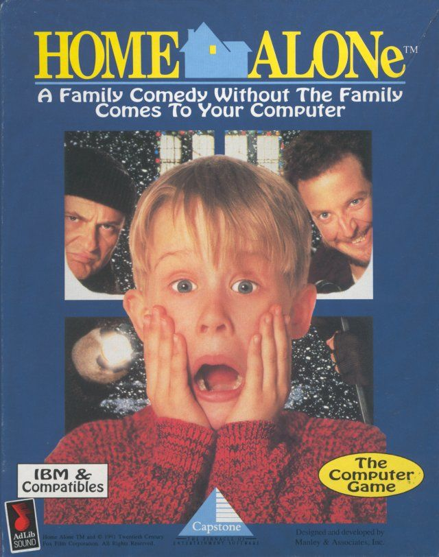 20443-home-alone-dos-front-cover