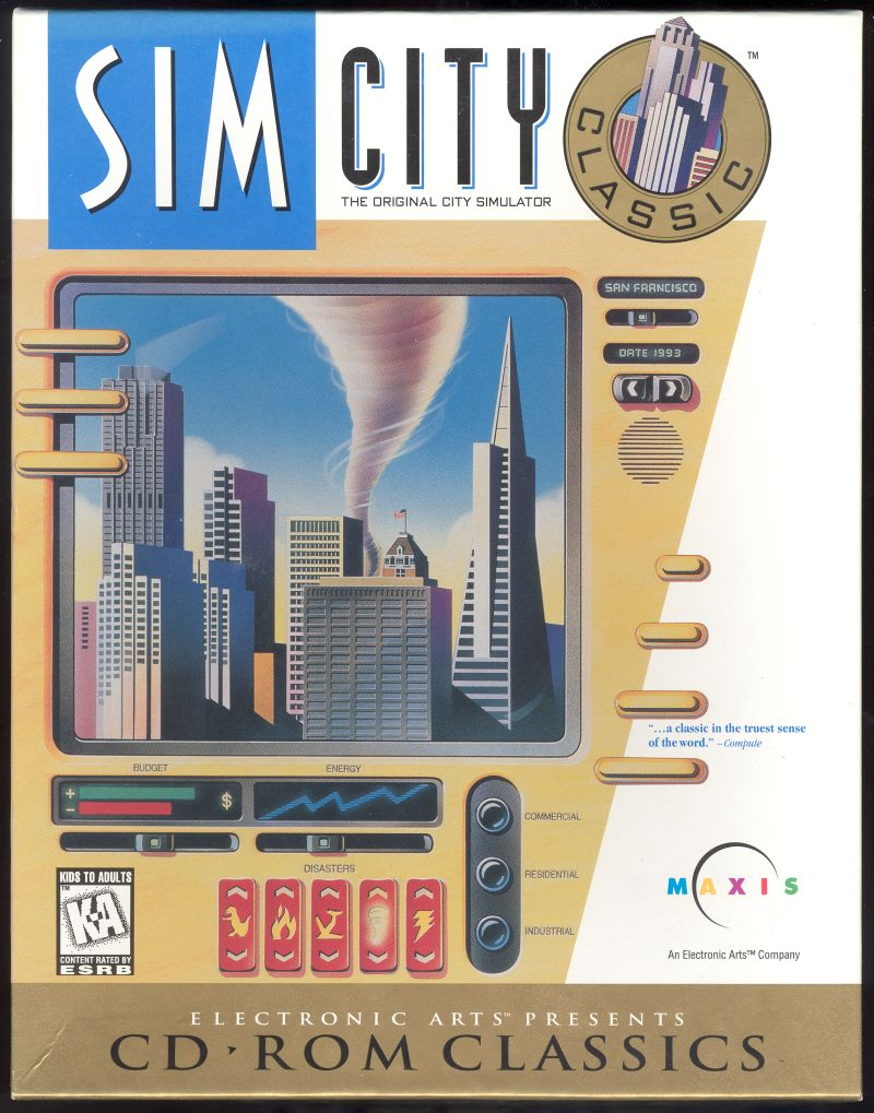 100386-simcity-windows-front-cover