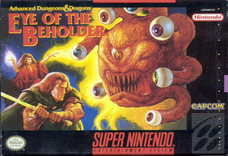 15226-eye-of-the-beholder-snes-front-cover