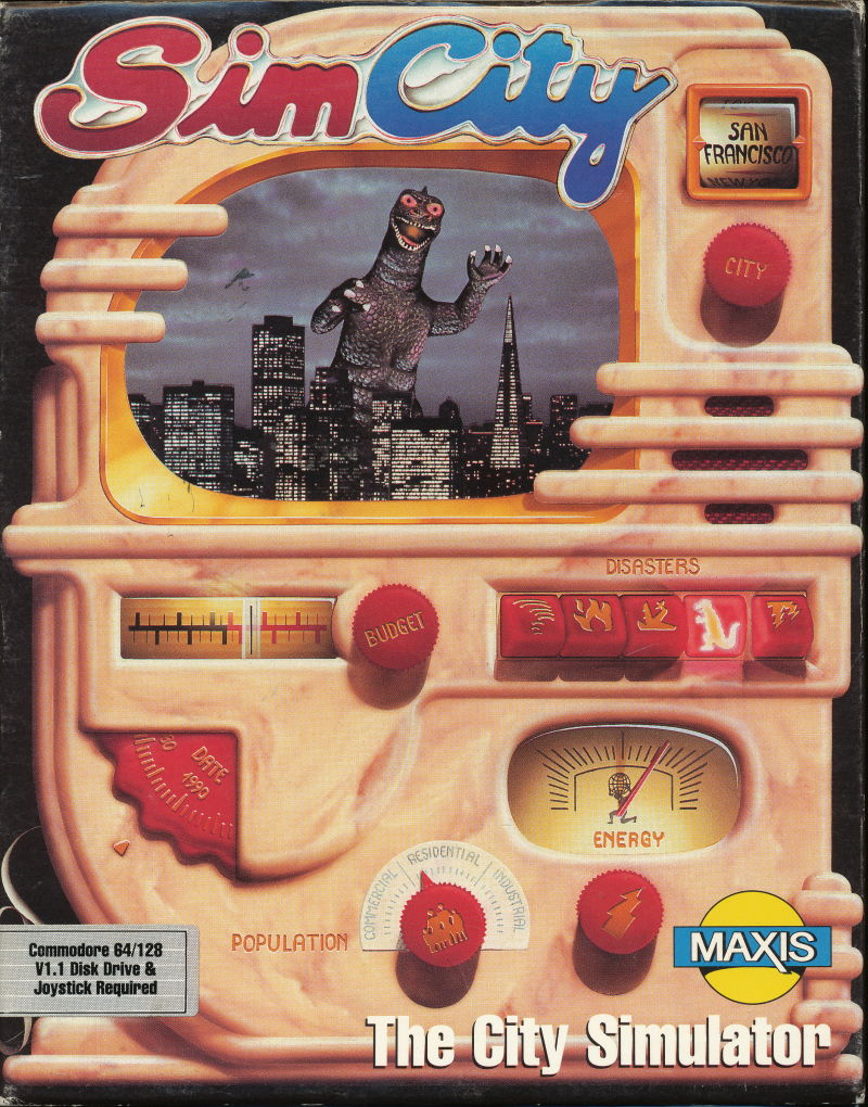 216372-simcity-commodore-64-front-cover