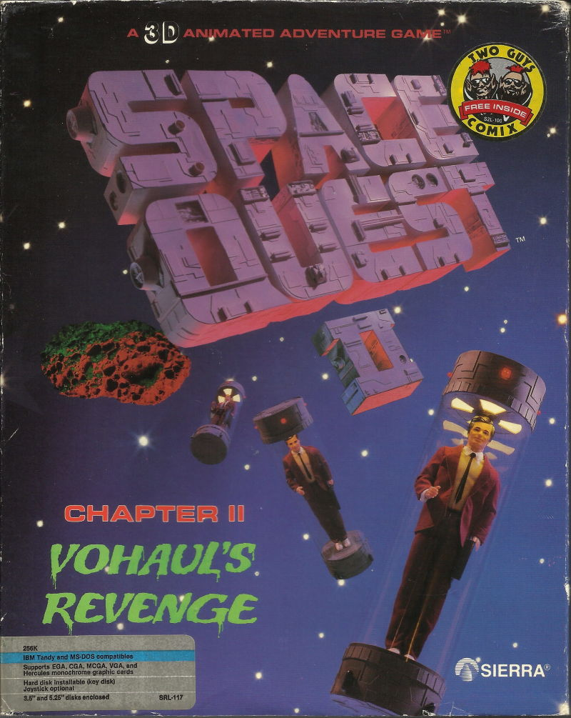 242965-space-quest-ii-chapter-ii-vohaul-s-revenge-dos-front-cover