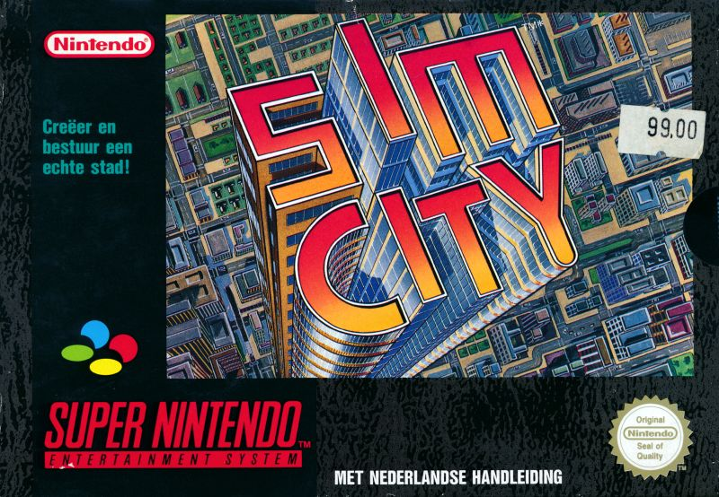 480371-simcity-snes-front-cover