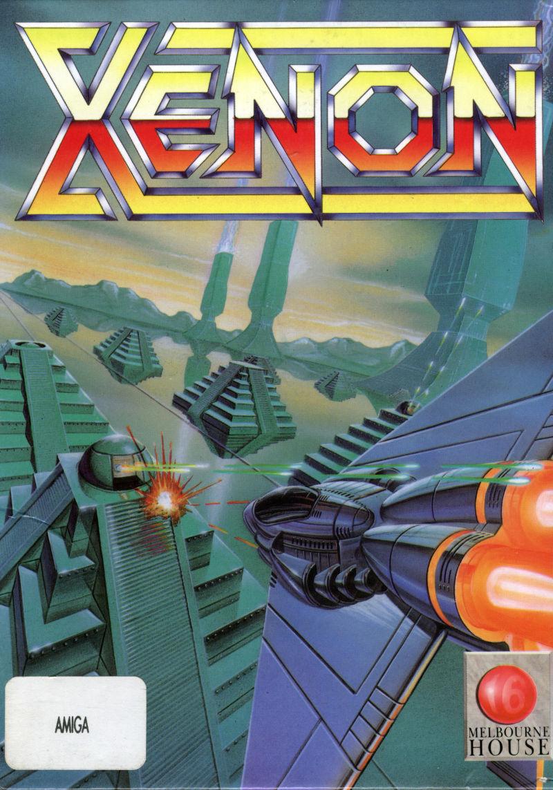 129033-xenon-amiga-front-cover