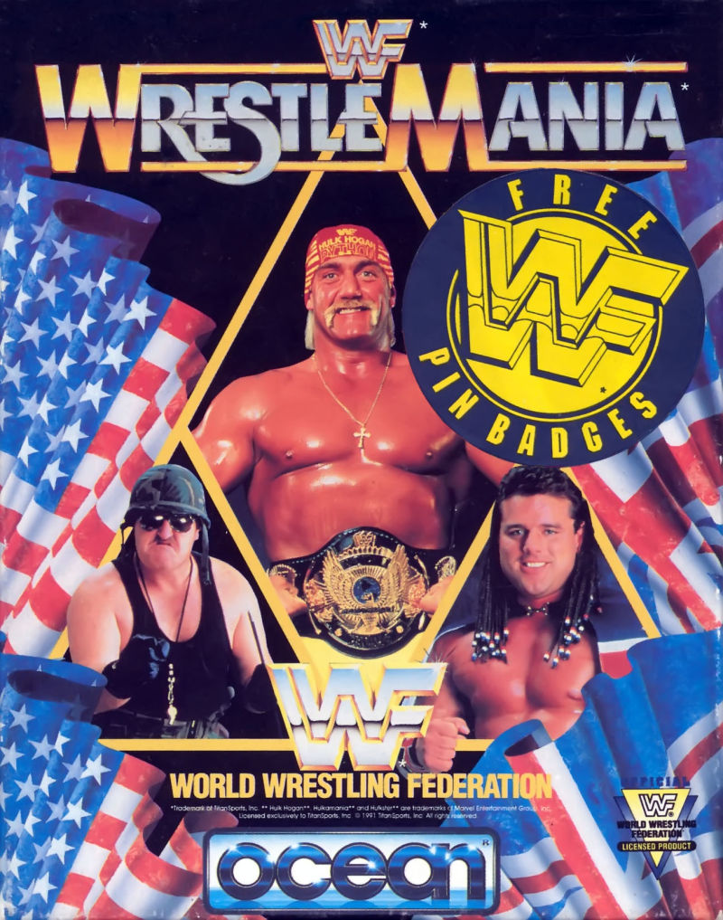181928-wwf-wrestlemania-commodore-64-front-cover